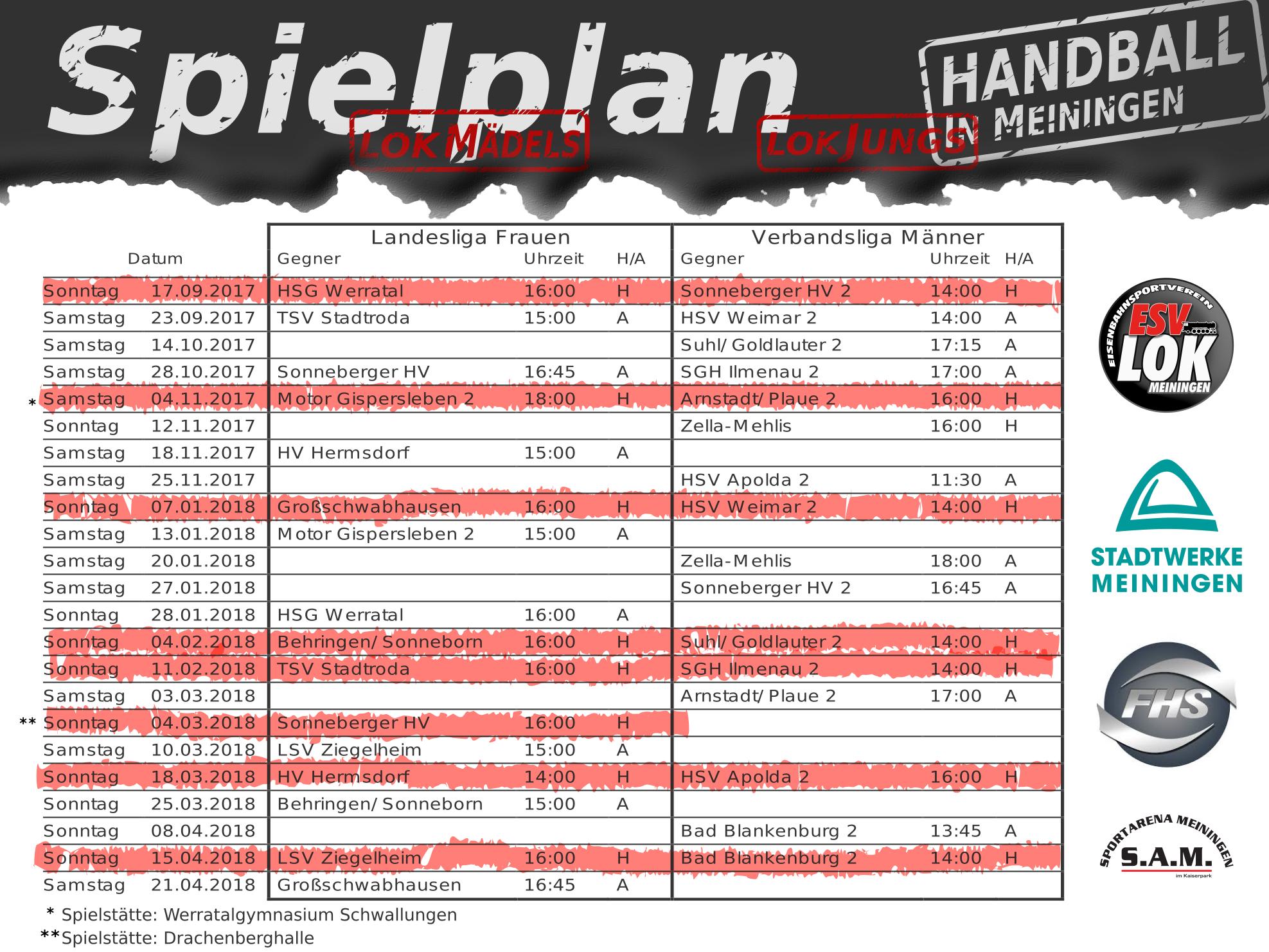 Gesamtspielplan 17_18